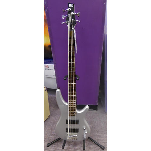 Ibanez SR305DX Electric Bass Guitar