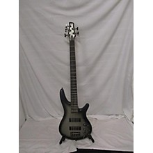 Ibanez SR305E Electric Bass Guitar