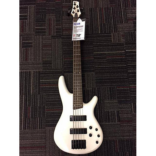 Ibanez SR305PW Electric Bass Guitar