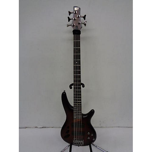Ibanez SR30TH5 Electric Bass Guitar