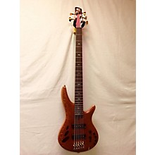 Ibanez SR30TH5PII Electric Bass Guitar