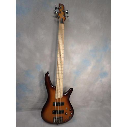 Ibanez SR375M 5STRING Electric Bass Guitar