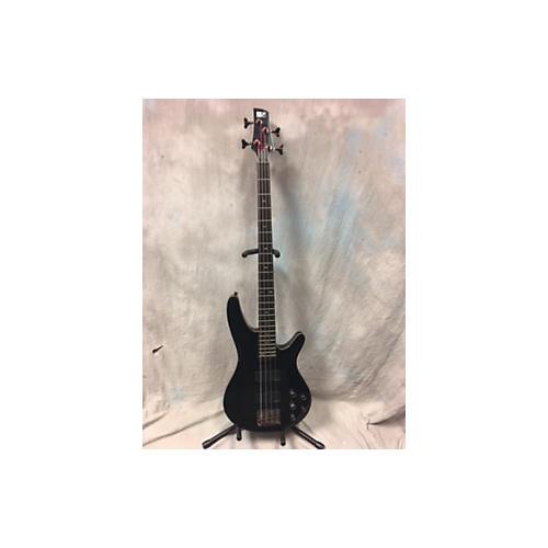 Ibanez SR400 Electric Bass Guitar