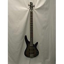 Ibanez SR4000EQM Electric Bass Guitar