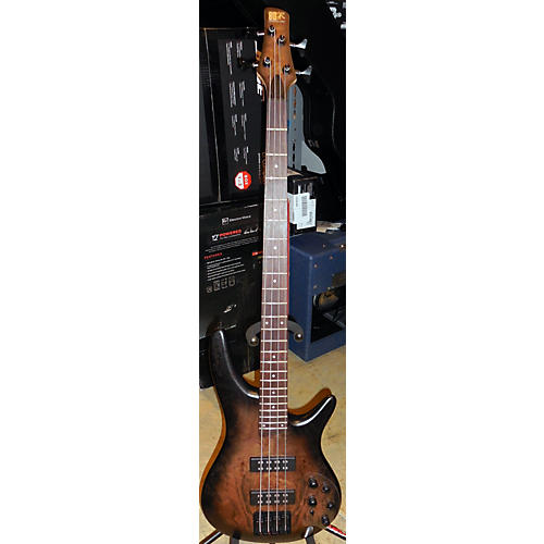 Ibanez SR400EBCW Electric Bass Guitar