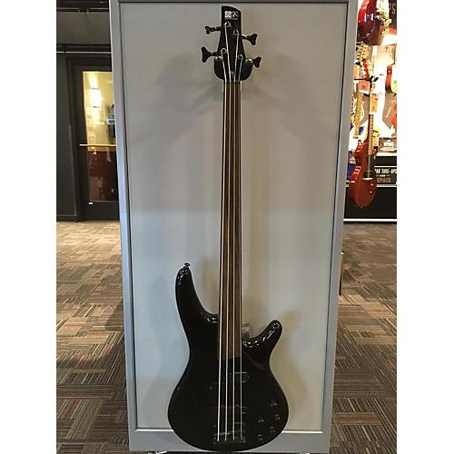 Ibanez SR400FL Electric Bass Guitar