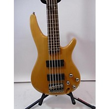 Ibanez SR405 5 String Electric Bass Guitar