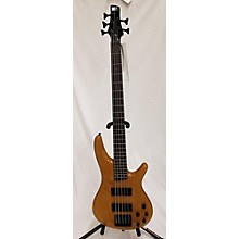 Ibanez SR405 5 String