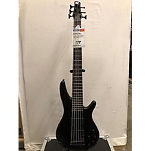Ibanez SR406 Electric Bass Guitar