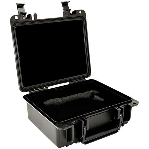 Earthworks SR40V-C Carrying Case for SR40V