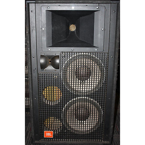 JBL SR4732A Unpowered Speaker