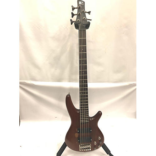 Ibanez SR485 Electric Bass Guitar