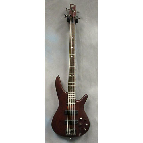 Ibanez SR500 Electric Bass Guitar