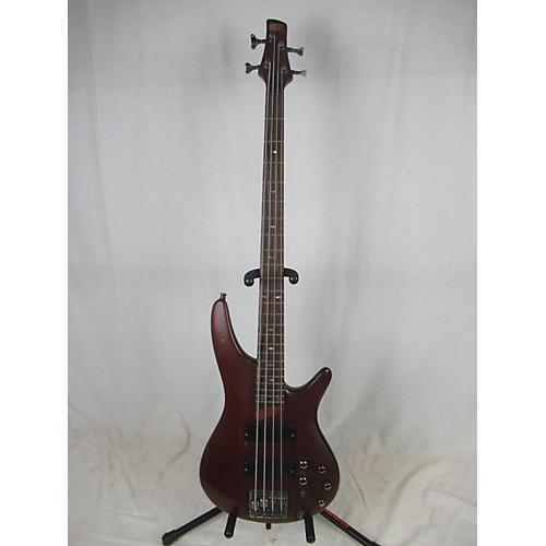 used ibanez sr500 electric bass guitar brown guitar center. Black Bedroom Furniture Sets. Home Design Ideas