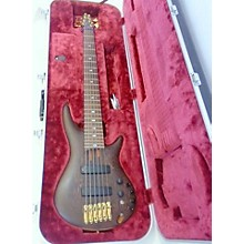 Ibanez SR5006E Electric Bass Guitar