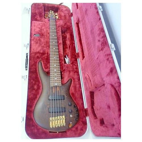 Ibanez SR5006E Electric Bass Guitar