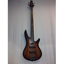 Ibanez SR500KA Electric Bass Guitar