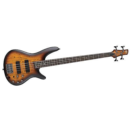 Ibanez SR505SM 5-String Electric Bass Guitar
