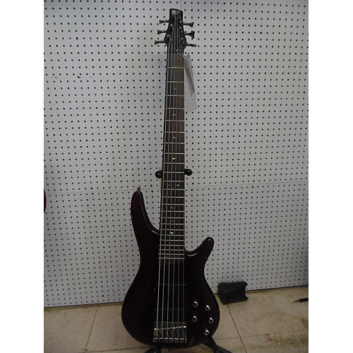 Ibanez SR506 6 String Electric Bass Guitar