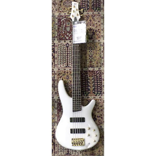 Ibanez SR535 Electric Bass Guitar