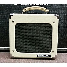 Celestion SR5W Tube Guitar Combo Amp