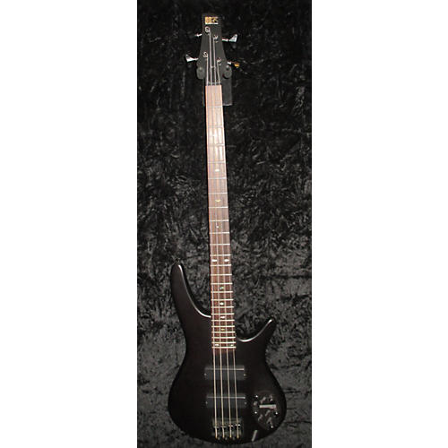 Ibanez SR600WNF Electric Bass Guitar