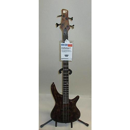 Ibanez SR650 Electric Bass Guitar