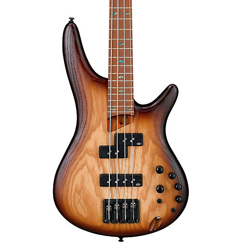 Ibanez SR650E Electric Bass