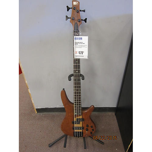 Ibanez SR750 Electric Bass Guitar