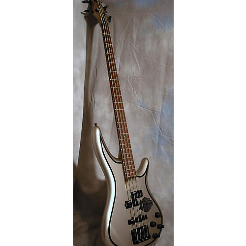 Ibanez SR800 Electric Bass Guitar