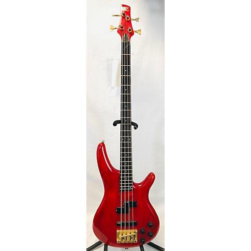Ibanez SR950 Electric Bass Guitar