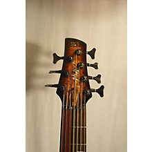 Ibanez SRAS7 Electric Bass Guitar