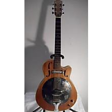 Carlo Robelli SRC-350EL Acoustic Electric Guitar