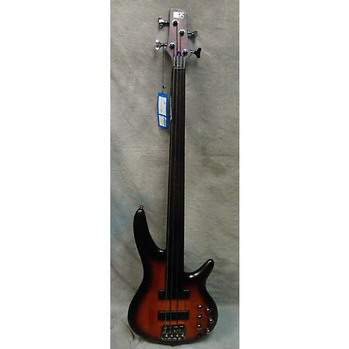 Ibanez SRF-700 Electric Bass Guitar