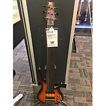 Ibanez SRF706 Electric Bass Guitar