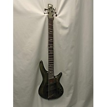 Ibanez SRFF805 Electric Bass Guitar