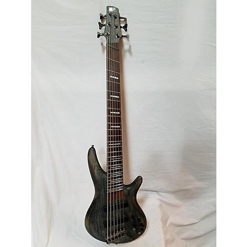 Ibanez SRFF806 Electric Bass Guitar