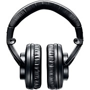 SRH840 Studio Headphones