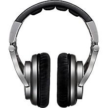 Shure SRH940 Professional Reference Headphones Level 1