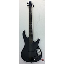 Ibanez SRKP4 Electric Bass Guitar