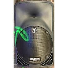 Mackie SRM 350 V2 Powered Speaker