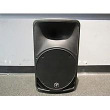 Mackie SRM350V2 Powered Speaker