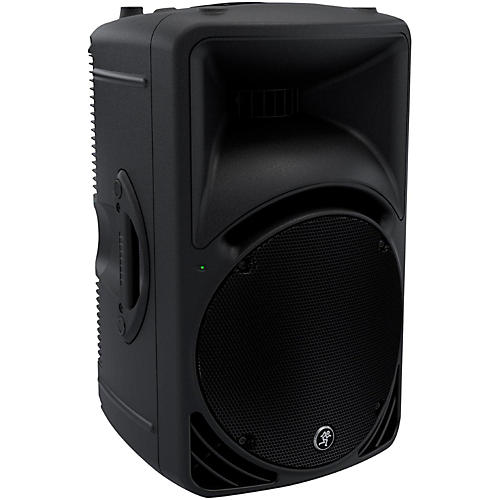 Mackie SRM450v3 1,000-Watt High-Definition Portable Powered Loudspeaker