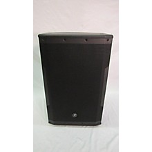 Mackie SRM550 Powered Speaker