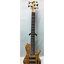 Ibanez SRSC805 Electric Bass Guitar