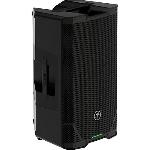 Mackie SRT212 1600W Professional Powered Loudspeaker