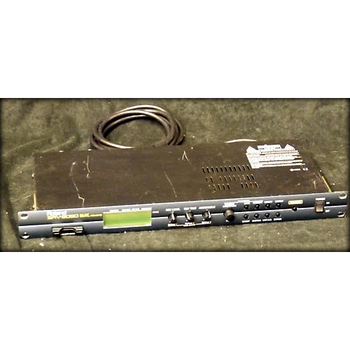 Roland SRV3030 Effects Processor