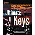 Roland SRX-07 Ultimate Keys Expansion Board thumbnail