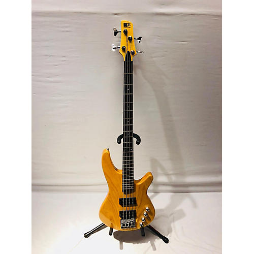 Ibanez SRX 350 Electric Bass Guitar