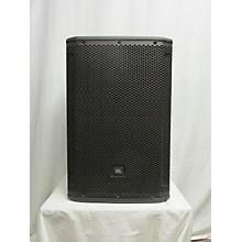 JBL SRX 812 Power Amp
